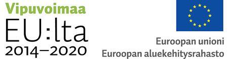 Biotar-hankkeen logot