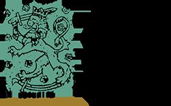 okm logo