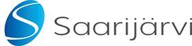 saarijarvi-logo