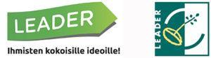 leader-logot
