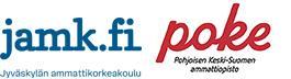 Luokse-hankeeen-logot