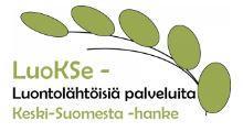 luokse_hanke-logo