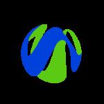 Opetushallitus rahoittaa logo