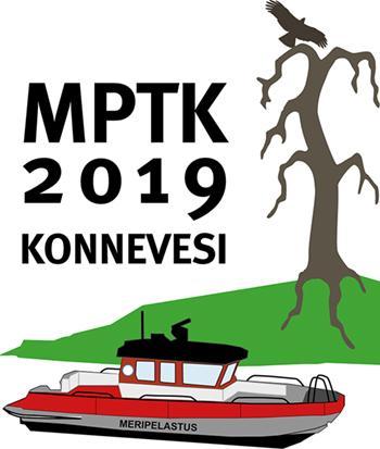 MPTK2019-logo