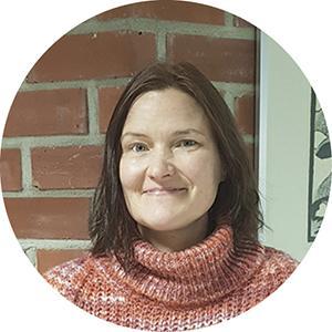 Anne Tuliranta-Koitela